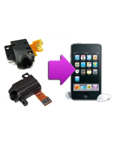 -changprisecasqueipod2g3g4g-Changement prise casque iPod V2/V3/V4
