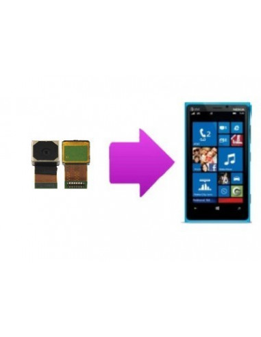 -changcameraarrierelumia920-Changement Camera Arriere Lumia 920