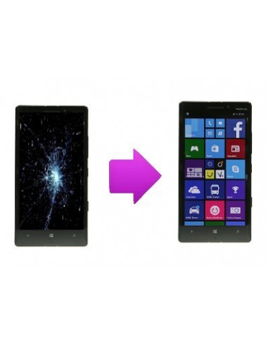 -changblocécrannl930-Changement bloc écran Nokia Lumia 930