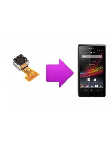 -changcameraarsonyxz-Changement camera arriere Sony Xperia Z