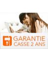 -assurancecasseiphone 2 ans -Assurance Casse iPhone 2 ans