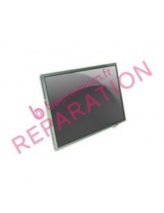 Changement LCD Macbook Pro unibody 13