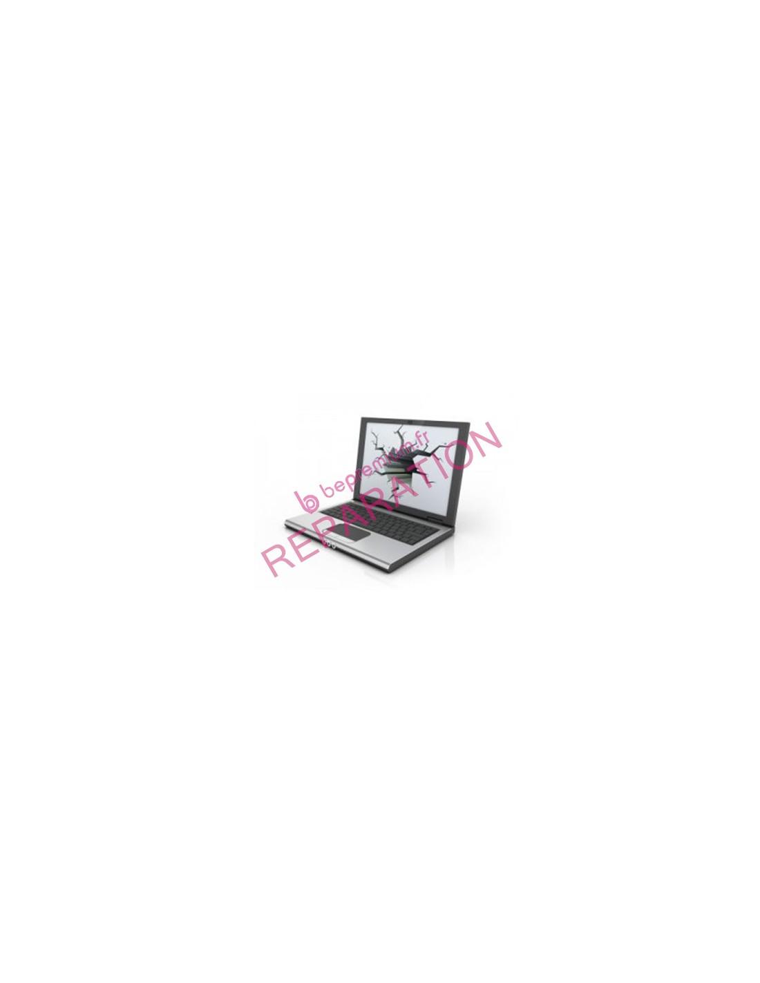 changement cran pc portable 15 pouces. Black Bedroom Furniture Sets. Home Design Ideas