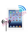 Remplacement nappe WIFI + 3G iPad 3