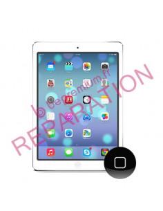 Changement bouton home iPad Mini 2