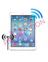 Remplacement nappe WIFI + 3G iPad Mini