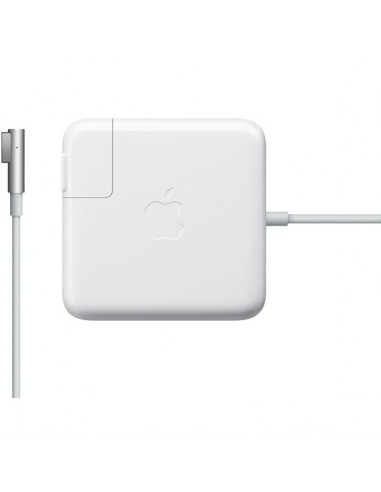 Chargeur magsafe 60W original Apple