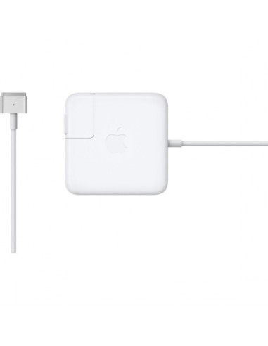 Chargeur magsafe 2 85W original Apple