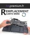 """Réparation carte mère iMac 27"""""""