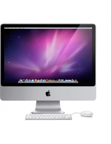 iMac 24 Core2Duo