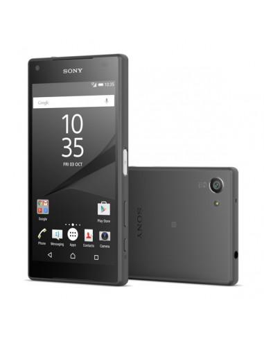 Sony Xperia Z5 Compact - 32Gb Noir 4G