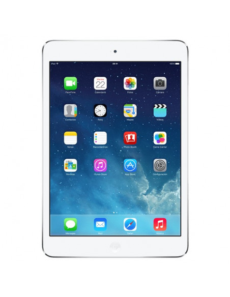 iPad Mini 16 Go WIFI Argent