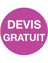 Devis gratuit ordinateur Apple