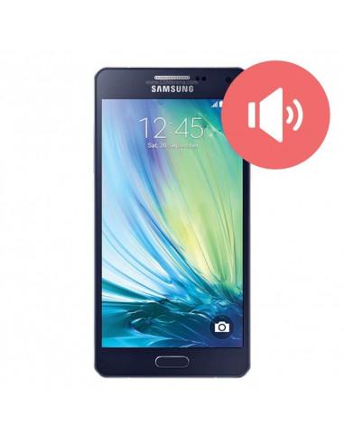 Changement Haut Parleur Samsung Galaxy A5