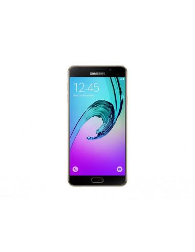Changement batterie Samsung Galaxy A7