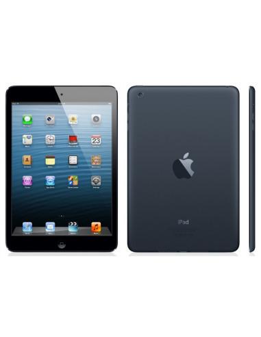 iPad Mini Noir