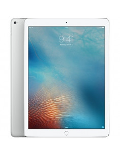 iPad Pro - 128 Go Wifi