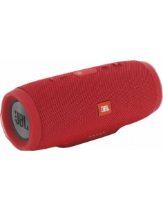 JBL - CHARGE 3 (Rouge)
