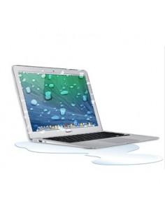 Désoxydation MacBook