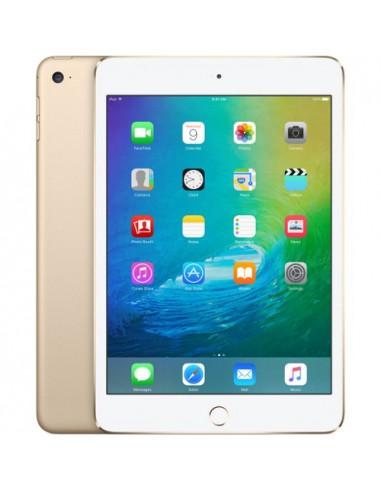 Apple iPad Mini 4 WiFi Or