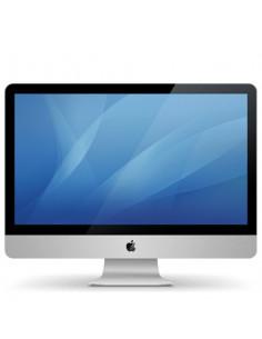 iMac 27 - i7 3,4 Ghz • 512SSD • 16Go