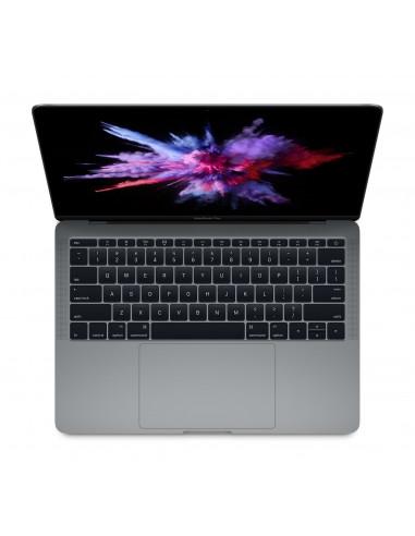 MacBook Pro 13 Rétina