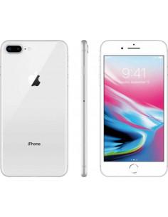 iPhone 8 Plus - Argent 64Go (Grade A)