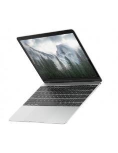MacBook 12 Rétina - M1,1Ghz • 256Go • 8Go