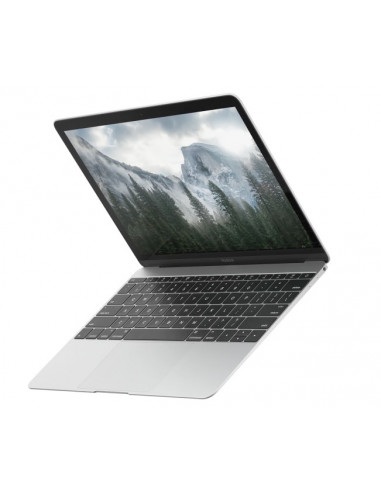 MacBook 12 Rétina - m 1,1Ghz • 256Go • 8Go