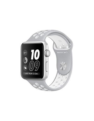 Apple Watch Serie 2 Nike+