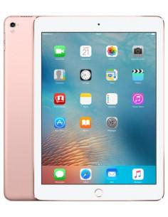 iPad Pro 9,7 - 128 Go WiFi (Or Rose)