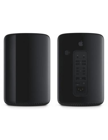 Mac Pro 6.1