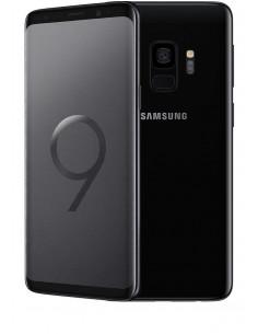 Samsung Galaxy S9+ (Noir • 64GB)