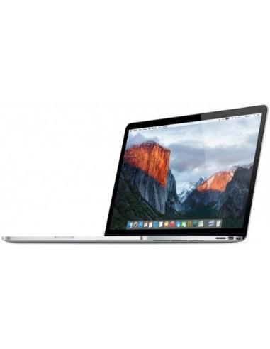 MacBook Pro 15 rétina