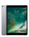 iPad Pro - 256Go Wifi