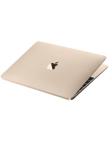 MacBook 12 Rétina - m3 1,2Ghz • 256Go • 8Go (Or)