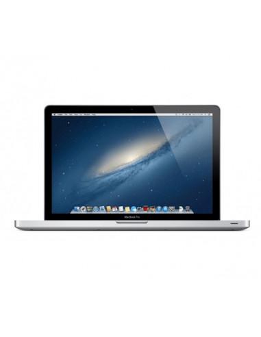 MacBook Pro 13 Core Duo