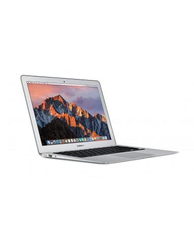 MacBook Pro 11 pouces i7
