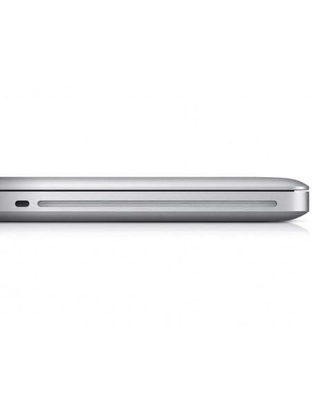 "MacBook Pro 15"" i7"