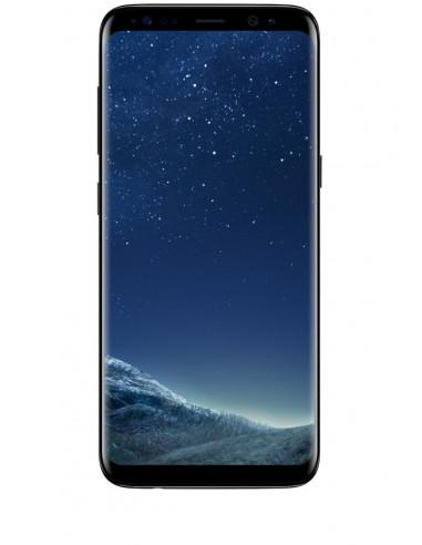 Samsung Galaxy S8 64GB Noir