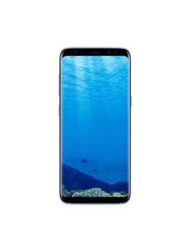 Samsung Galaxy S8 Bleu (64GB)