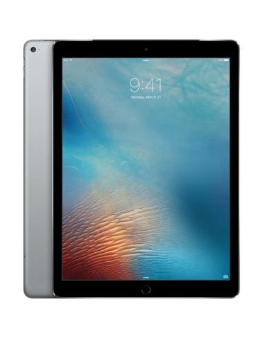 iPad Pro - 256 Go Wifi