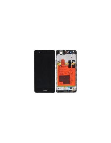 Changement batterie HUAWEI P9 Lite