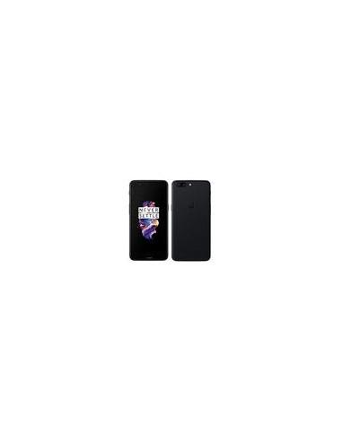 Changement écran OnePlus 5