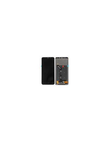 Changement écran Xiaomi Mi 4S