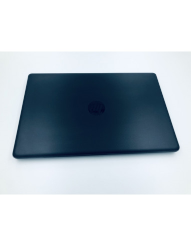 "HP 17"" i3 4Go RAM Reconditionné"