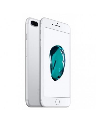 iPhone 7 Plus - Argent
