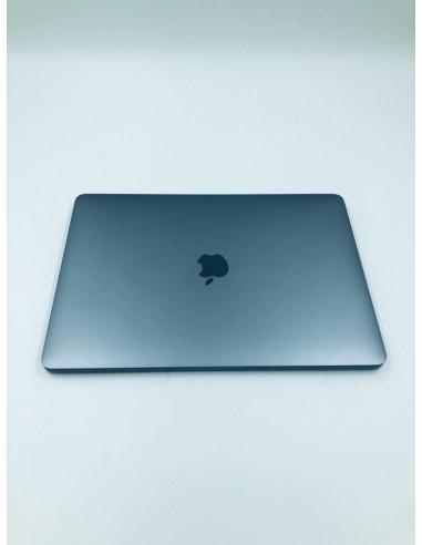 MacBook Pro 13 Touch Bar - i5 2.9Ghz • 8Go • 500Go