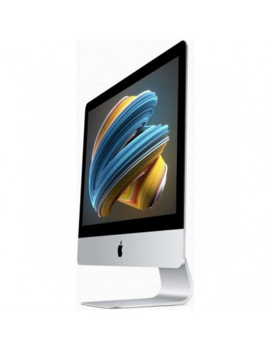 iMac 27 slim