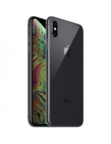 iPhone Xs - 256Go (Gris sidéral)